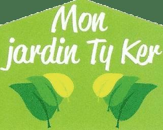 Mon Jardin Ty-Ker