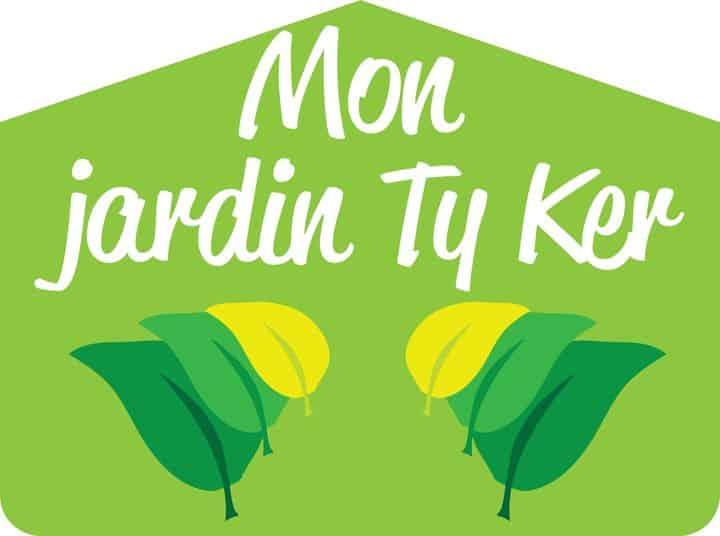 L'entreprise Paysagiste Mon Jardin Ty Ker, nouvea…
