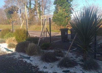 Entretien de jardin sur Elliant et le sud Finistere 2 - Entretien de jardins