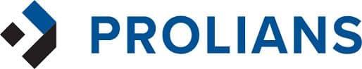 logo cmb prolians 1 - Aménagements paysagers